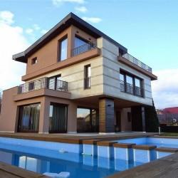 vila piscina Cluj 1