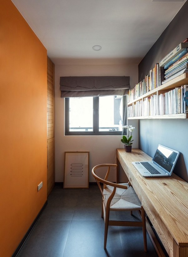 Vietnam apartment 11