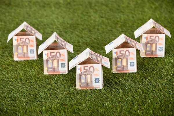 http://www.dreamstime.com/royalty-free-stock-image-euro-houses-grassy-land-made-notes-image55847576