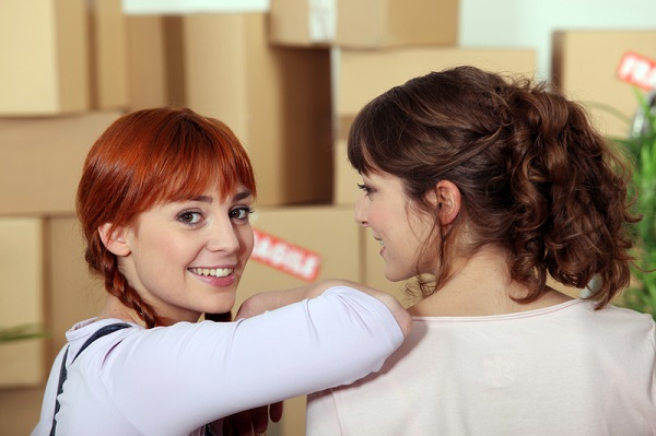 http://www.dreamstime.com/stock-photo-girlfriends-moving-apartment-two-new-image35526540