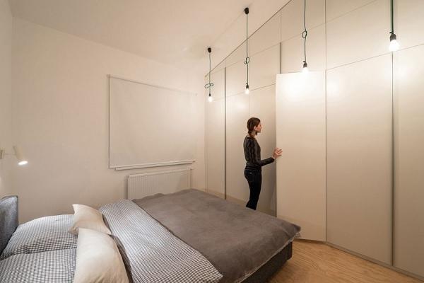 Bratislava apartment 10