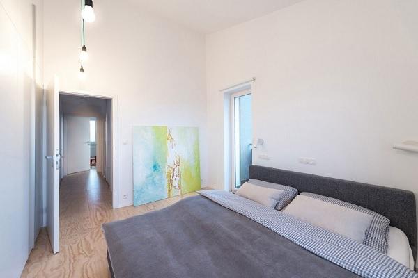 Bratislava apartment 9