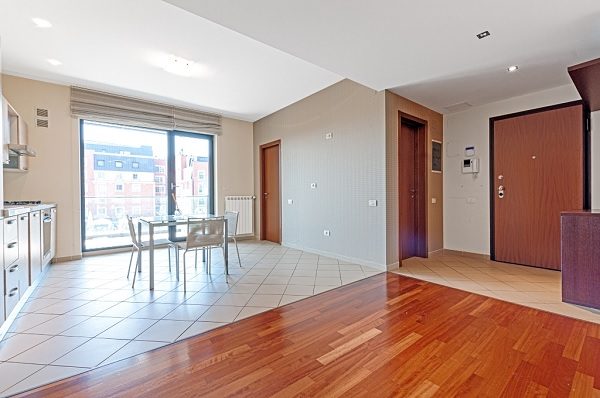 Nordis apartament Herastrau 4