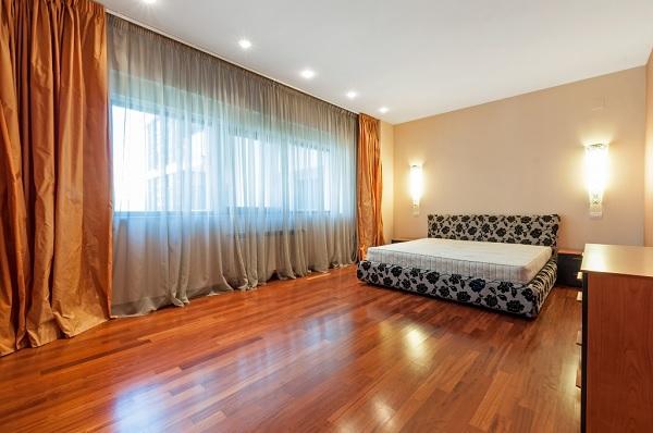 Nordis apartament Herastrau 6