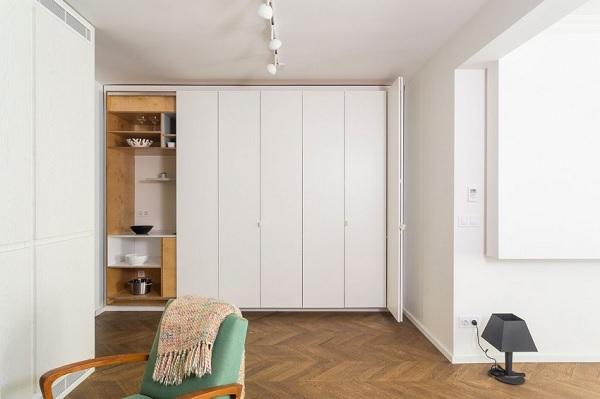 Sofia apartment 10