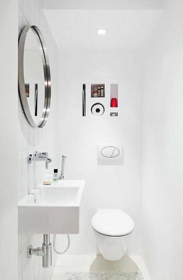 Sofia apartment 13