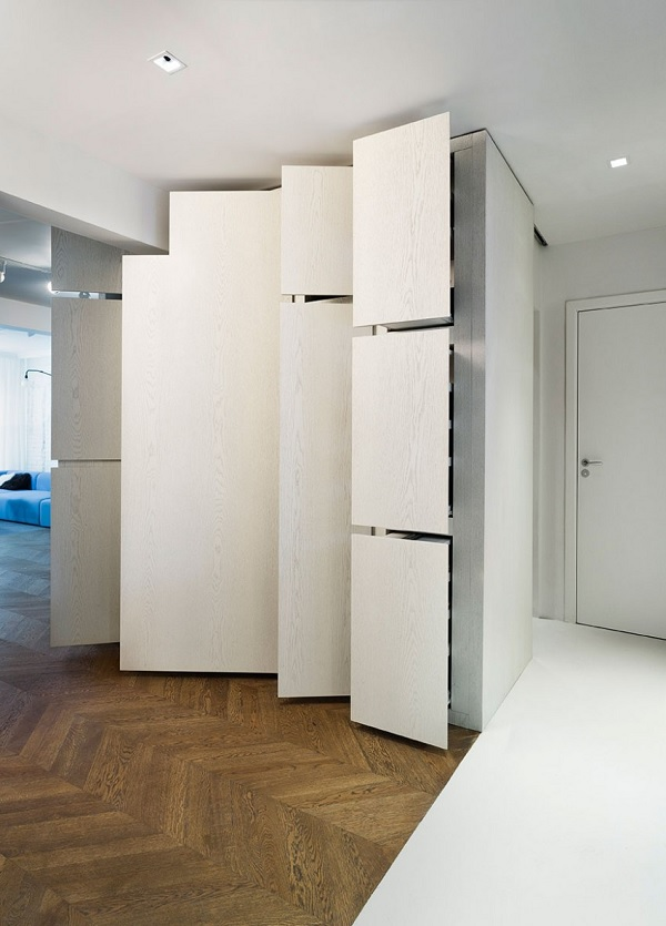 Sofia apartment 14