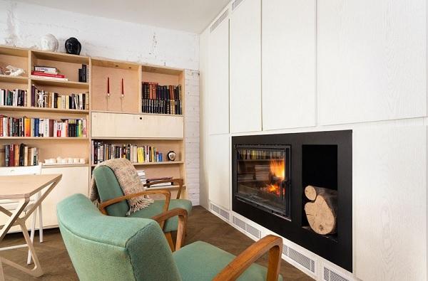 Sofia apartment 3