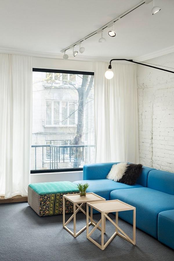 Sofia apartment 7