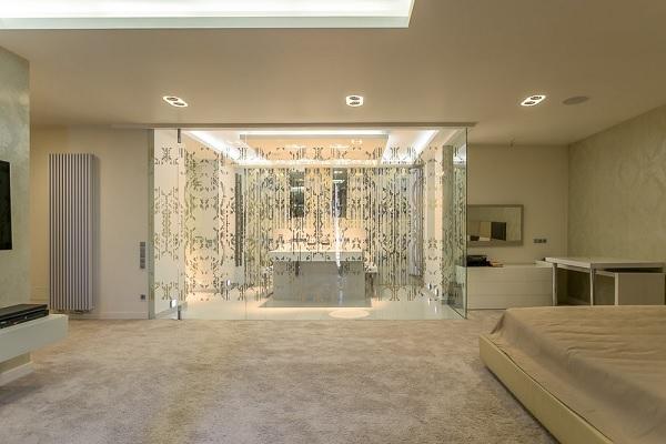 designer villa 10