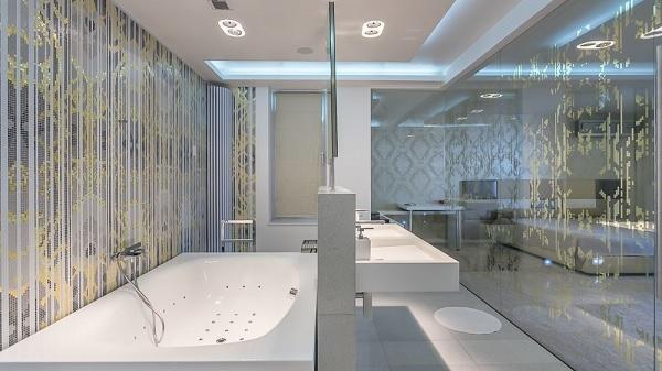 designer villa 11
