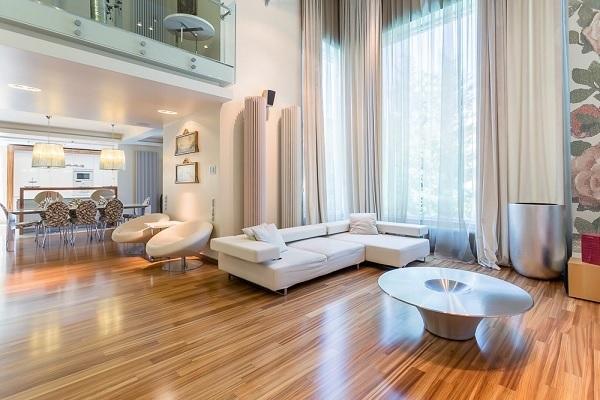 designer villa 2
