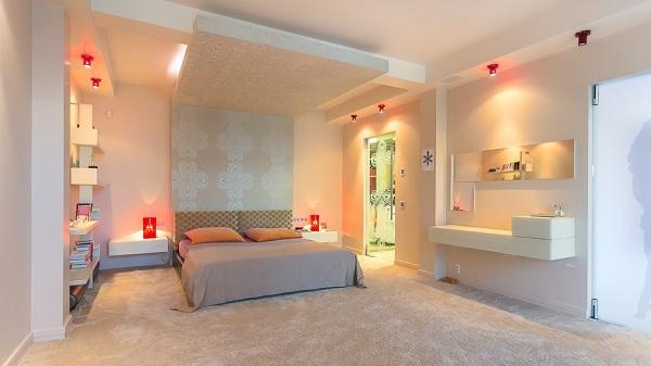 designer villa 6