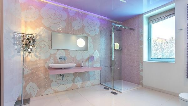 designer villa 8