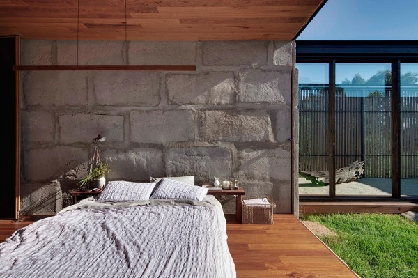 Sawmill House 10