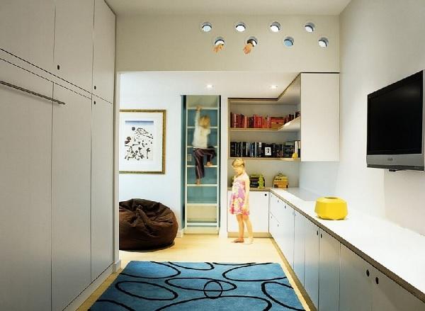 Tribeca loft 3