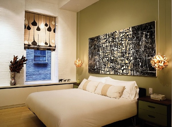 Tribeca loft 7