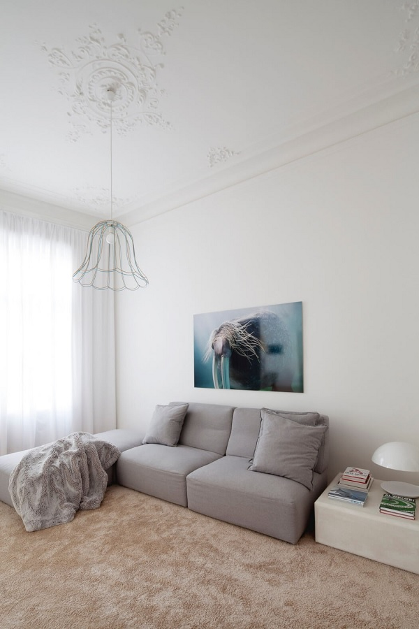 Viena apartment 4