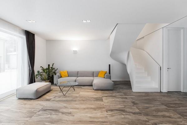 Vilnius casa 1