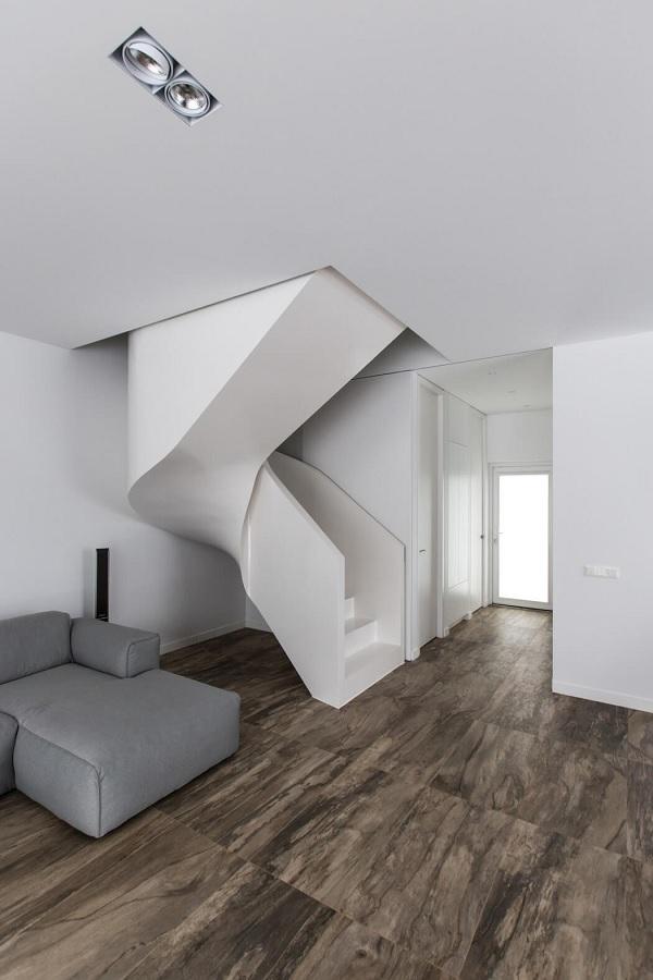 Vilnius casa 5
