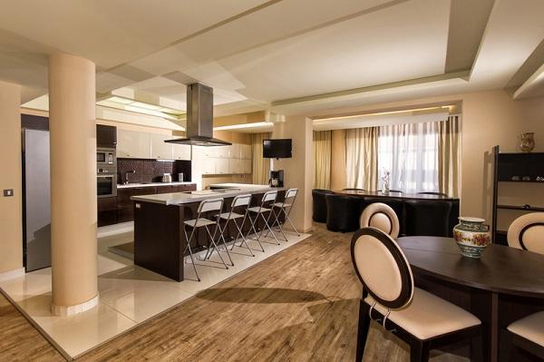 http://www.dreamstime.com/stock-photo-luxury-apartment-interior-image34780910