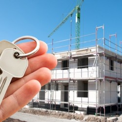 http://www.dreamstime.com/royalty-free-stock-image-keys-to-new-home-real-estate-agent-offer-image37534906