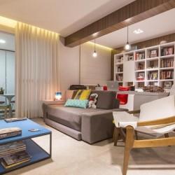 Brasil apartment 1