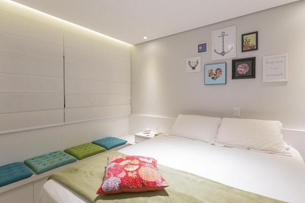 Brasil apartment 10