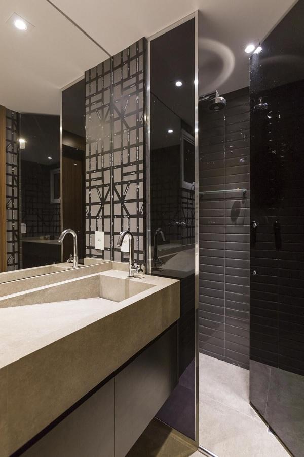 Brasil apartment 12