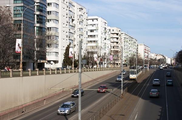 http://www.dreamstime.com/royalty-free-stock-photos-passage-bucharest-boulevard-traffic-image38756238