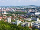 http://www.dreamstime.com/royalty-free-stock-photography-cluj-napoca-city-overview-romania-image41615717