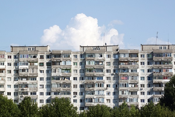 http://www.dreamstime.com/royalty-free-stock-photo-old-blocks-ugly-build-communism-age-bucharest-image43022025
