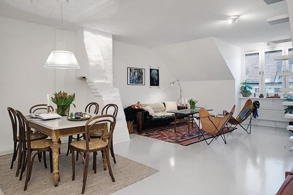 white duplex 1