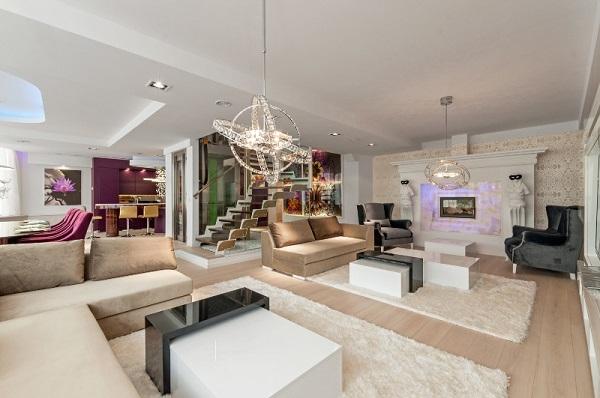 Nordis_apartament_inchiriat_lux