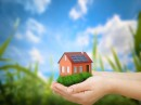 http://www.dreamstime.com/royalty-free-stock-image-green-house-concept-ecology-image59544026