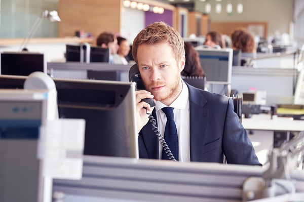 http://www.dreamstime.com/stock-photo-young-businessman-work-busy-open-plan-office-image59934510