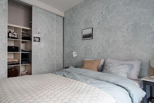57 mp apartament 11
