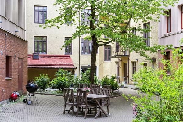 57 mp apartament 13