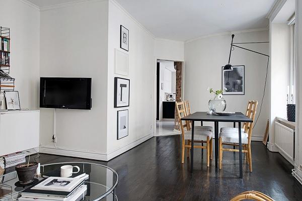 57 mp apartament 6