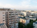 http://www.dreamstime.com/royalty-free-stock-images-old-blocks-residential-district-above-bucharest-image55304309