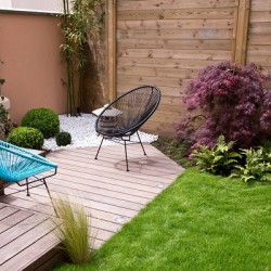 http://www.dreamstime.com/stock-photos-modern-wood-terrace-garden-image56689423