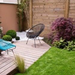 http://www.dreamstime.com/stock-photos-modern-wood-terrace-garden-image56689423