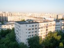 http://www.dreamstime.com/stock-image-old-blocks-residential-district-above-bucharest-image55304331