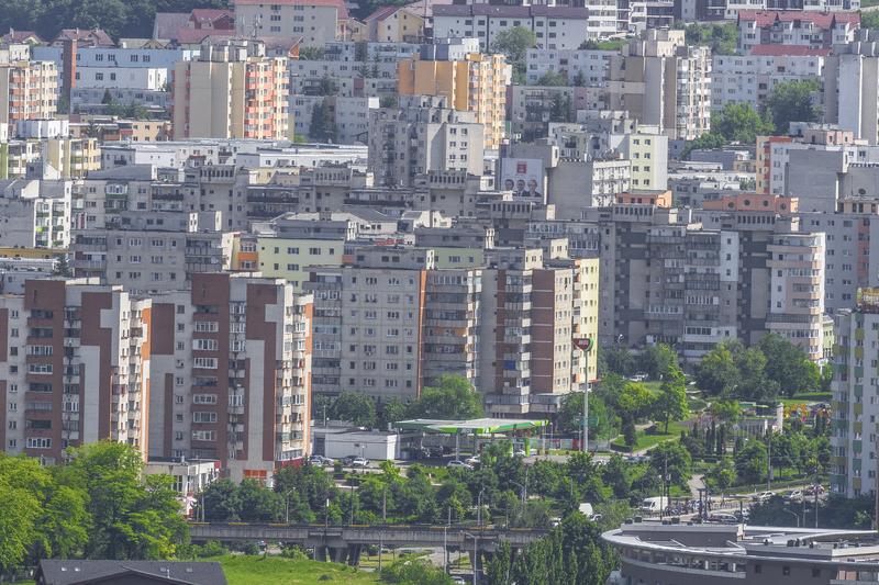 http://www.dreamstime.com/royalty-free-stock-photo-cluj-napoca-city-main-street-romania-image41144535