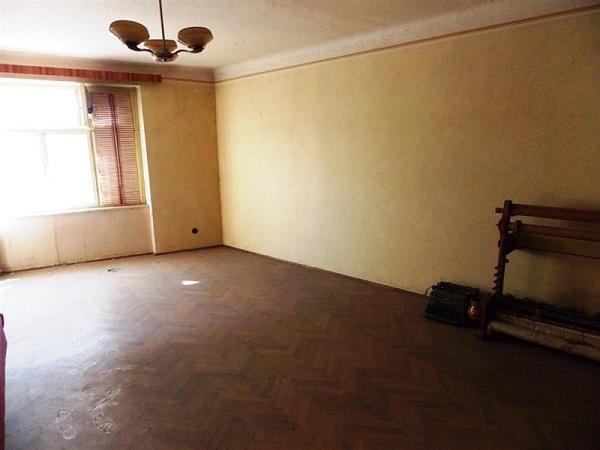 Sibiu casa 1800 1
