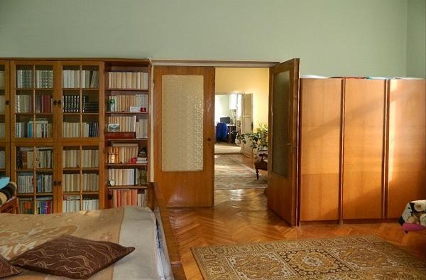 brasov apartament 1800 1