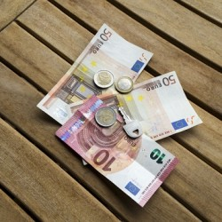 http://www.dreamstime.com/royalty-free-stock-photos-cash-euro-key-small-business-deal-image57220858