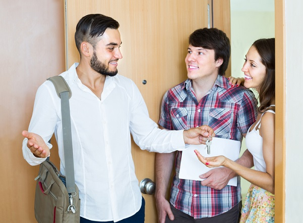 http://www.dreamstime.com/stock-photo-realtor-showing-new-apartment-to-couple-happy-european-image58983880