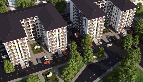 Top-House-Residence-berceni