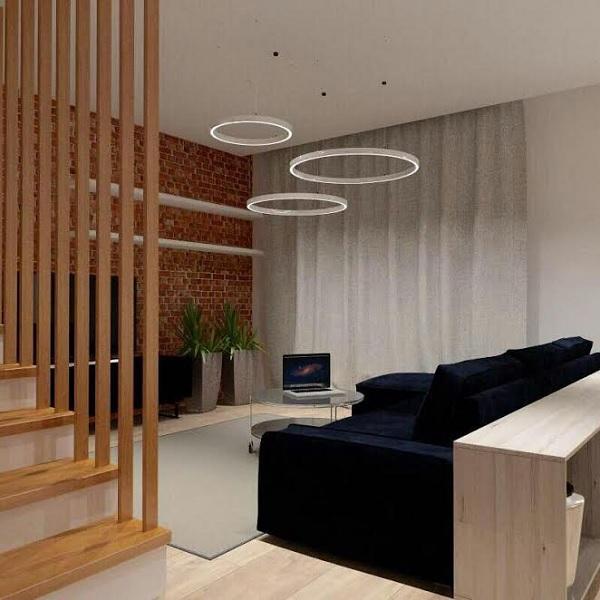 Eco Villas interior 3
